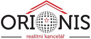 ORIONIS realitní kancelář
