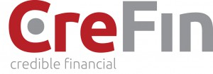 Credible Financial