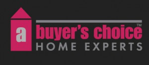 Buyer's Choice Home Experts