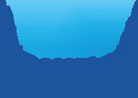 Hypocentrum Modré pyramidy