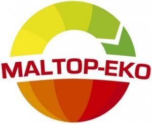 Maltop Eko