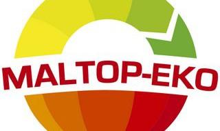 Partner MALTOP-EKO s.r.o.