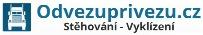 Odvezuprivezu.cz