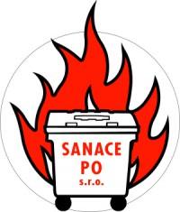 Sanace PO