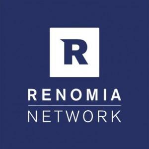 RENOMIA NETWORK, a. s.