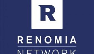 RENOMIA NETWORK, a.s.